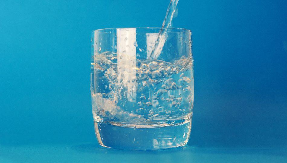 Cum am inceput sa beau mai multa apa si de ce