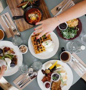 Cheat meals – e bine sau nu sa le avem in vedere?
