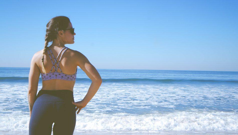 Exercitii pentru lombari – cum ajutam spatele sa ne ajute