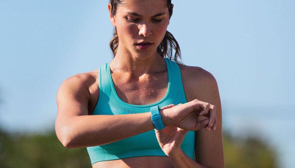 Cum s-a integrat Fitbit Charge 2 in viata mea si de ce o recomand