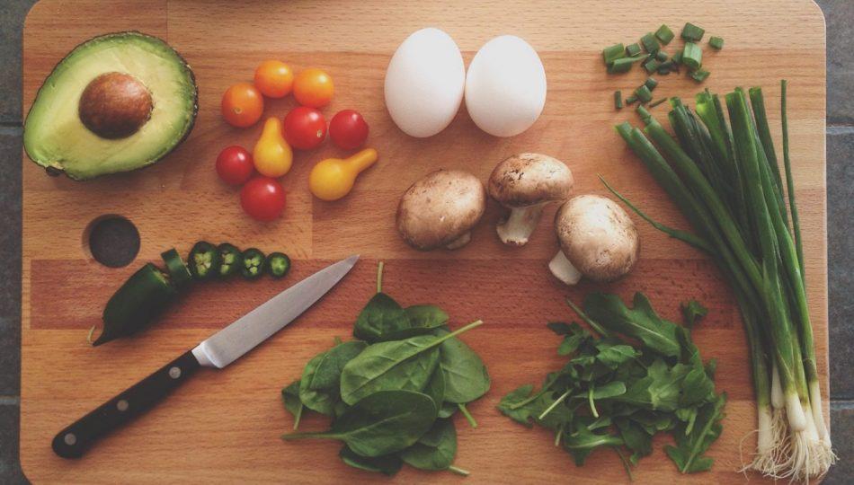 Dieta ketogenica – cum a fost pentru mine?