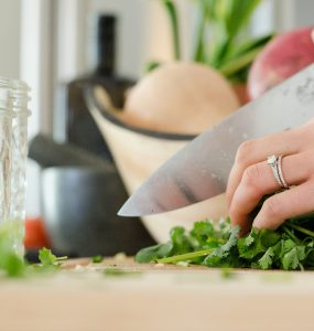 Nutribullet – idei de retete rapide la blender