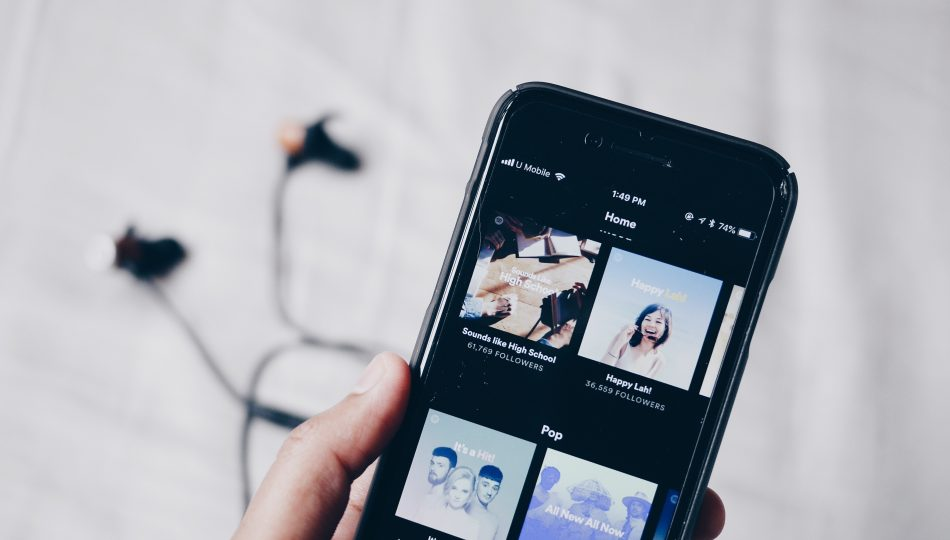 App Test: Monday – aplicatia cu care iti poti transforma stilul de viata