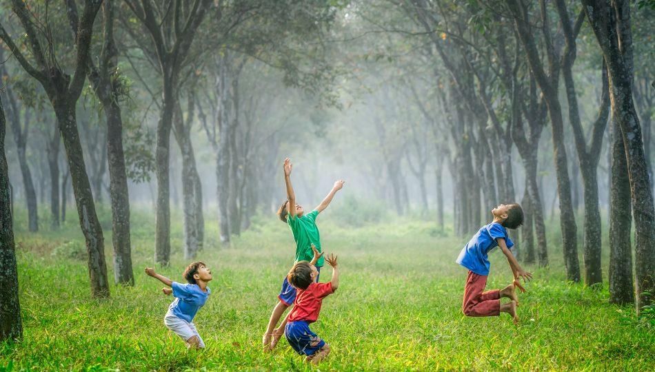 5 lucruri pe care le-am invatat facand sport de performanta