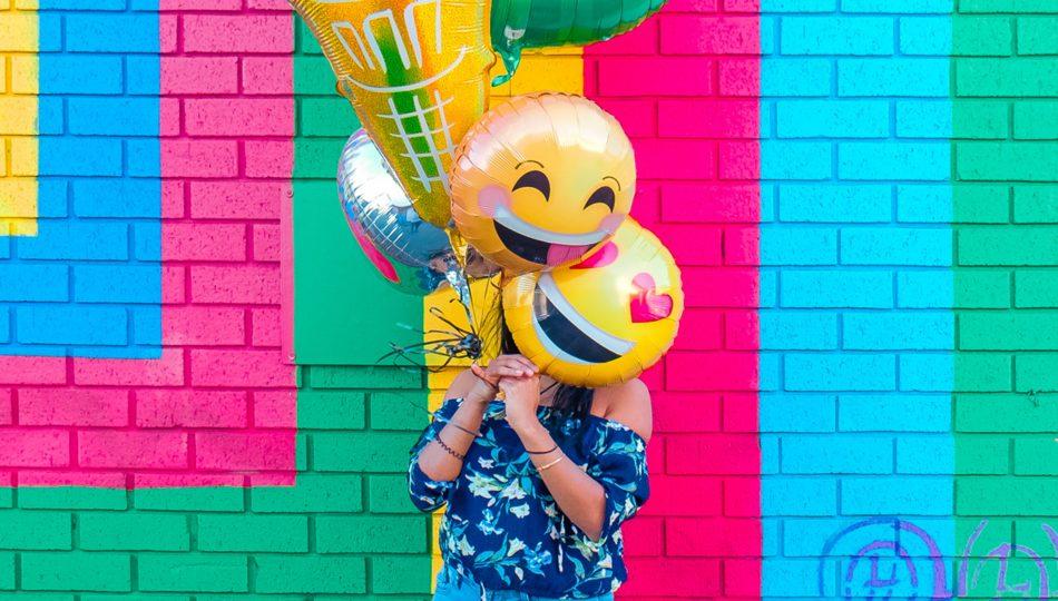 Despre eforturi, anxietate, frici, burnout si…fericire (III)
