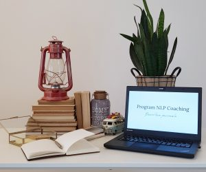 #IncearcaCevaNou – Ce este coachingul NLP si de ce sa incerci?